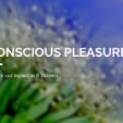 conscious pleasure avond