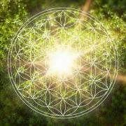 tantra dag, celebrating & sharing energies